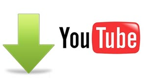 Google Chrome Bookmarklet: Download YouTube Videos in Google Chrome (JavaScript Plug-in)