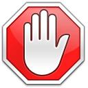 Block Ads in Google Chrome