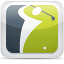 Playing Golf On Chrome browser