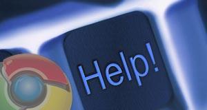 How to repair my Google Chrome?