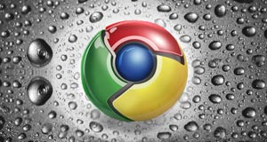 Chrome 17 beta: Speed and Security