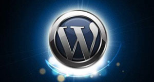 WordPress.Com Chrome Extension: Receive WordPress.com notifications instantly