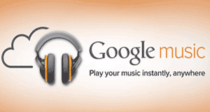 How to use Google Music outside United States, in any country