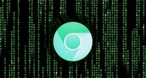 Full Chrome exploit: Google Chrome hacker wins $60K at Pwnium