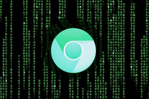 Google Chrome hacker wins $60K at Pwnium
