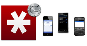 How to use LastPass with Google Authenticator