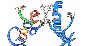 How to fix the problems with Facebook on Google Chrome?