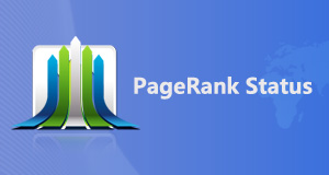 Google removed PageRank Status temporarily, because of Single Purpose issue
