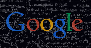 Google PageRank is officially dead now