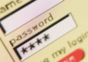 Turn off  save password feature on google chrome