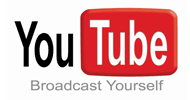 Image Logo: YouTube